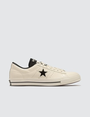 Converse One Star Hanbyeol