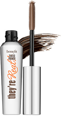Benefit Cosmetics They're Real! Tinted Primer