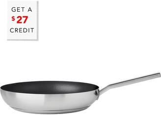 Mepra Cm 32 Non-Stick Frying Pan