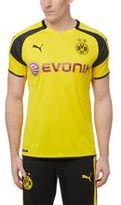 Puma 2017/18 Borussia Dortmund International Replica Jersey