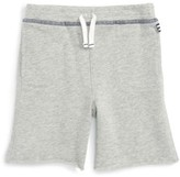 Splendid Boy's French Terry Shorts