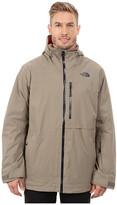 The North Face Sickline HyVentTM Alpha Jacket