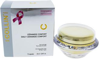 Gm Collin 75 Count Daily Ceramide Comfort