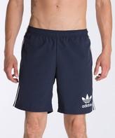 adidas California Board Swim Short