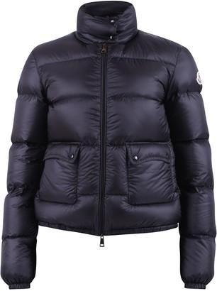 Moncler Lannic Jacket
