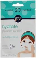 Miss Spa Facial Sheet Mask