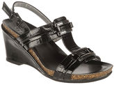 LifeStride Life Stride X-Cell Wedge Sandals