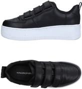 Windsor Smith Low-tops & sneakers - Item 11215864