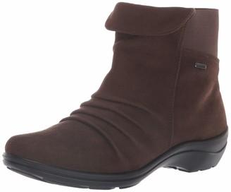 Romika Women's Cassie 48 Ankle Boot