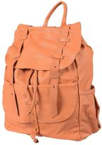 Mila Louise Backpacks & Bum bags