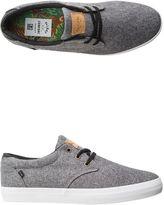 Globe Willow Shoe