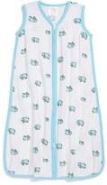 Aden Anais aden + anais Classic Sleeping Bag Wearable Blanket (Baby)