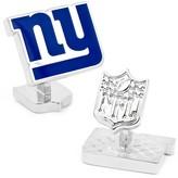 Cufflinks Inc. Edition New York Giants Cuff Links