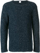 Paul Smith textured jumper