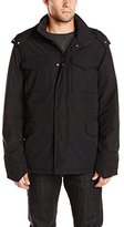 Jack Spade Men's Collins M65 Jacket