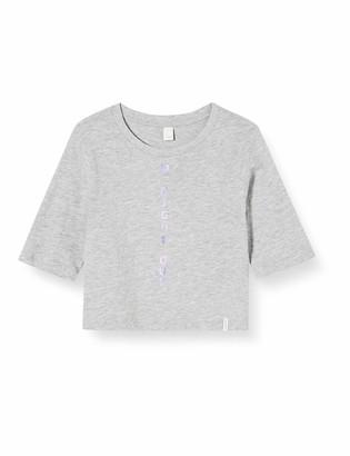 Esprit Girl's Rq1002512 T-Shirt Ss