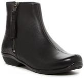 Dansko Otis Nappa Boot