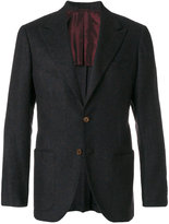 Kiton formal blazer