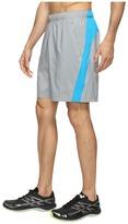 The North Face Reactor Shorts ) Men's Shorts