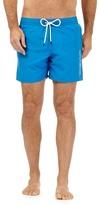 O'neill Bright Blue Drawstring Shorts