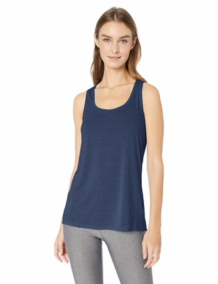 Amazon Essentials Women's Studio Lightweight Racerback Tank
