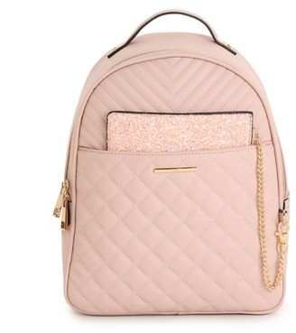 Aldo Auricelle Backpack