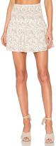 BA&SH ba & sh Elana Skirt