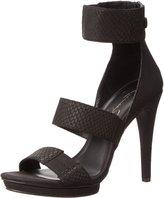 Jessica Simpson Women's Fransi Dress Sandal