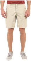 True Grit Vintage Washed Chino Shorts