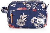 Herschel Chapter Toiletry Bag
