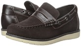 Kenneth Cole Reaction Flexy Penny 2 (Toddler/Little Kid)