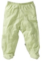Baby Soy Footie Pants (Baby) -0-3 Months