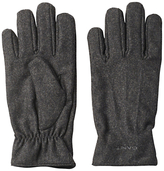 Gant Melton Gloves