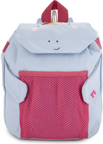 Joules Unicorn backpack