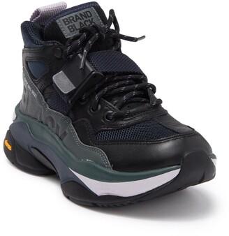 Brandblack Saga Milspec Sneaker
