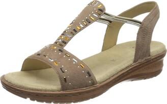 ara Shoes Women's Sandals Hina