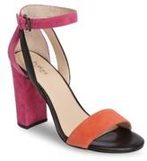 Botkier Women's Gianna Ankle Strap Sandal