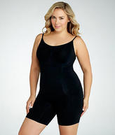 Spanx OnCore Firm Control Bodysuit Plus Size Shapewear - Women's