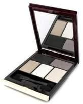Kevyn Aucoin The Essential Eye Shadow Set - Palette 1g/0.04oz