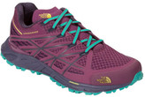 The North Face Women's Ultra Endurance Trail Shoe
