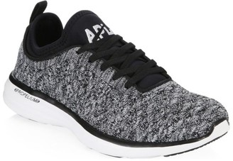 Athletic Propulsion Labs Women's TechLoom Phantom Sneakers