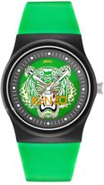 Kenzo 9600103 men's quartz wristwatch