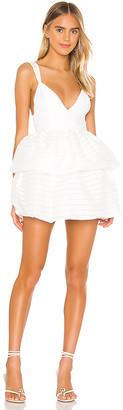 NBD Rita Mini Dress