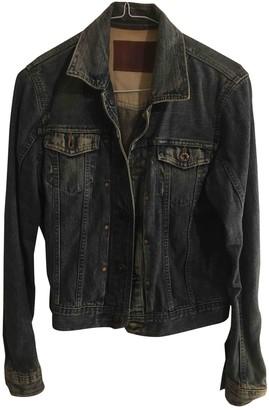 PRPS Blue Denim - Jeans Jackets