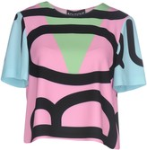 Moschino Blouses - Item 12075873