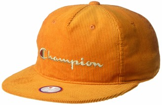 Champion Life Women's Corduroy HAT