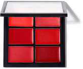 M·A·C Pro Lip Palette