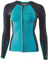 Patagonia Women's R1® Long-Sleeved Wetsuit Top