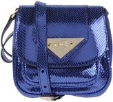 Tru Trussardi Handbags