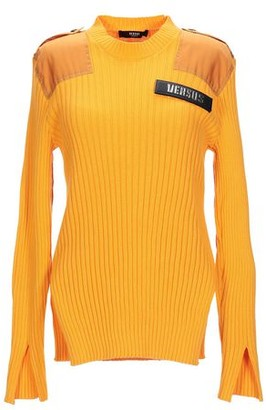 Versus By Versace Jumper
